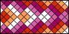 Normal pattern #16892 variation #127841
