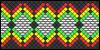 Normal pattern #43919 variation #127842
