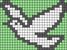 Alpha pattern #69338 variation #127860