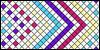 Normal pattern #25162 variation #127866