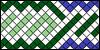 Normal pattern #67774 variation #127867
