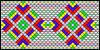 Normal pattern #65091 variation #127870