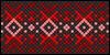 Normal pattern #69373 variation #127907