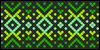 Normal pattern #69373 variation #127908