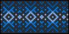 Normal pattern #69373 variation #127909