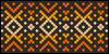 Normal pattern #69373 variation #127911