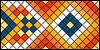Normal pattern #69255 variation #127920
