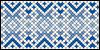 Normal pattern #69373 variation #127936
