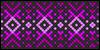 Normal pattern #69373 variation #127944