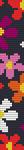 Alpha pattern #50842 variation #127962