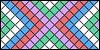 Normal pattern #25924 variation #127976