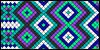 Normal pattern #69254 variation #127990