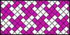 Normal pattern #109 variation #127997