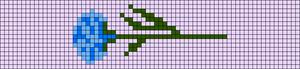 Alpha pattern #48459 variation #128048