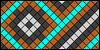 Normal pattern #67918 variation #128070