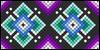 Normal pattern #29725 variation #128071