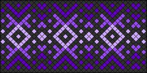 Normal pattern #69373 variation #128075