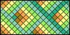 Normal pattern #41278 variation #128076