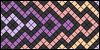 Normal pattern #25577 variation #128082