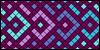 Normal pattern #33780 variation #128101