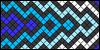 Normal pattern #25577 variation #128113