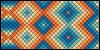 Normal pattern #69254 variation #128142