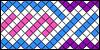 Normal pattern #67774 variation #128147