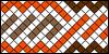 Normal pattern #67774 variation #128148