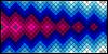 Normal pattern #27252 variation #128158
