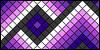 Normal pattern #35597 variation #128162