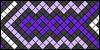 Normal pattern #23609 variation #128172