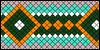 Normal pattern #27089 variation #128201