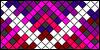 Normal pattern #69510 variation #128209