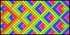 Normal pattern #24520 variation #128212