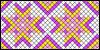 Normal pattern #32405 variation #128218