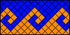 Normal pattern #41591 variation #128221