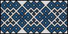 Normal pattern #33954 variation #128222