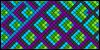 Normal pattern #30879 variation #128224