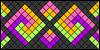 Normal pattern #62278 variation #128239