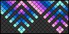 Normal pattern #65375 variation #128240