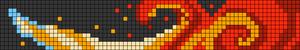 Alpha pattern #69547 variation #128241