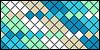 Normal pattern #49546 variation #128244