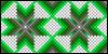 Normal pattern #25054 variation #128248