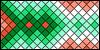 Normal pattern #55595 variation #128254