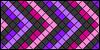 Normal pattern #69502 variation #128265