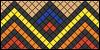 Normal pattern #66623 variation #128268