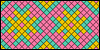 Normal pattern #37075 variation #128270