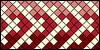 Normal pattern #69504 variation #128272