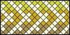 Normal pattern #69504 variation #128273