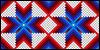 Normal pattern #34559 variation #128290
